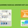 Machine Learning radicaal groener met Leafcloud!